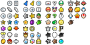 super_mario_galaxy_2:icons.png