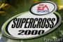 supercross_2000.png